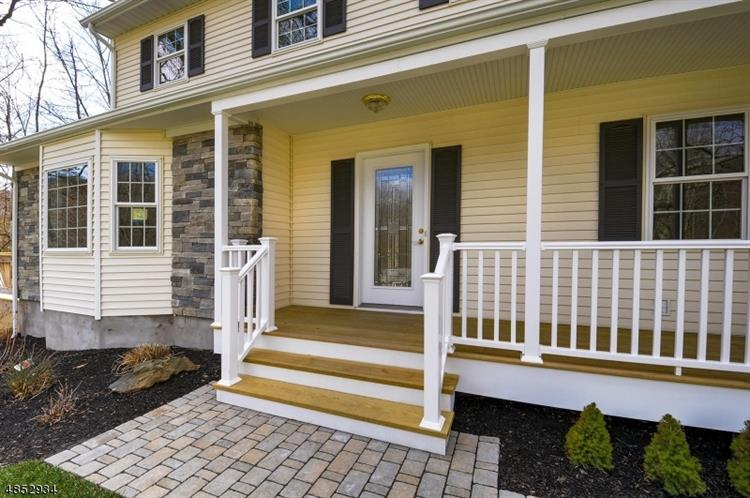 50 LOUNSBERRY HOLLOW RD, Vernon Twp., NJ 07461 - Image 1