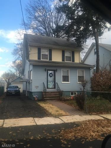 1511 HIGHLAND AVE, Hillside, NJ 07205 - Image 1