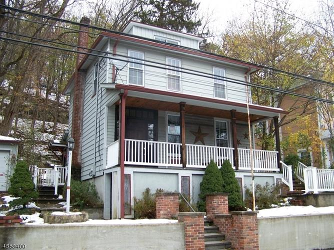 79 MAIN ST, Glen Gardner, NJ 08826 - Image 1