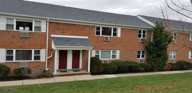 2467 ROUTE 10, Parsippany-Troy Hills Twp., NJ 07950 - Image 1