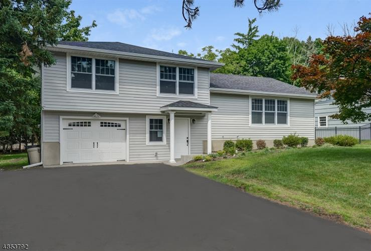 69 SYKES AVE, Livingston, NJ 07039 - Image 1