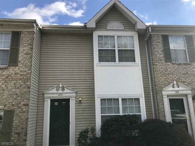 105 TALLWOOD LN, Green Brook, NJ 08812 - Image 1