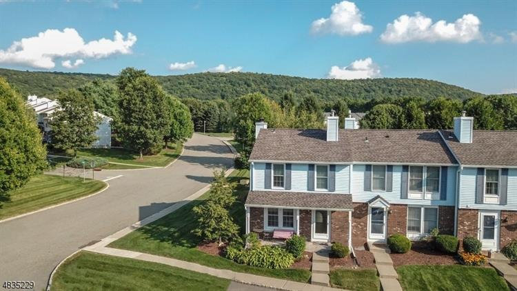 1 CONSTITUTION WAY, Franklin, NJ 07416 - Image 1