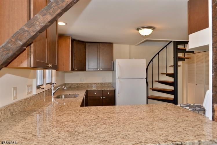 109 CENTER ST, Hackettstown, NJ 07840 - Image 1