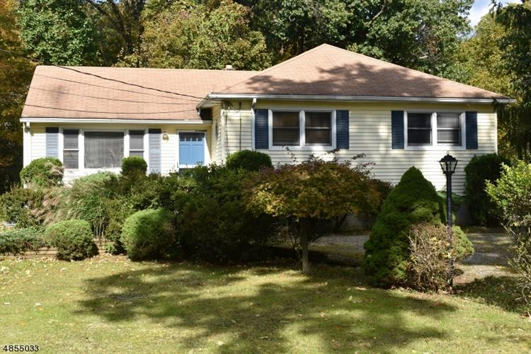 666 PARK RD, Parsippany-Troy Hills Twp., NJ 07054 - Image 1