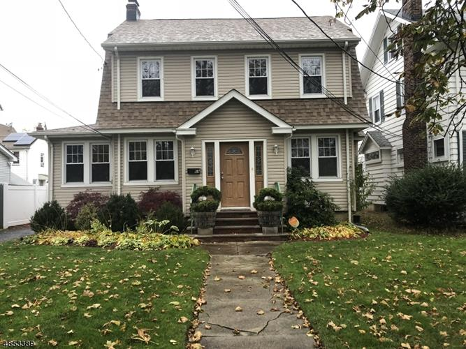 69 KING ST, Hillside, NJ 07205 - Image 1
