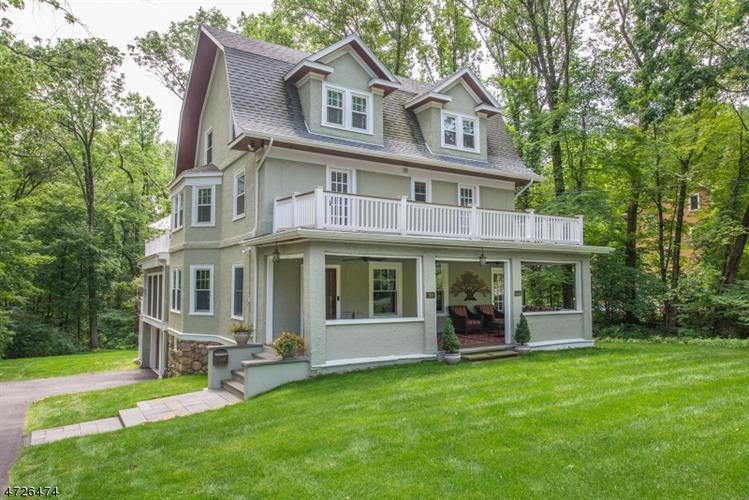 280 Morris Ave, Mountain Lakes, NJ 07046 - Image 1