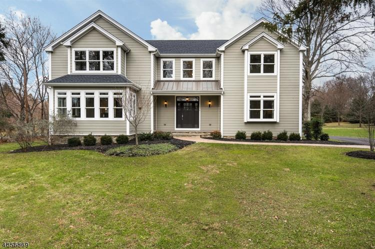 274 SUNSET RD, Montgomery, NJ 08558 - Image 1