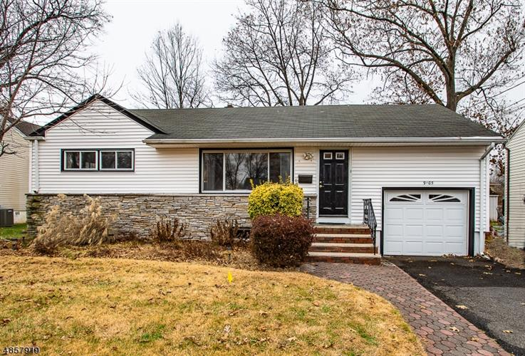 9-05 BUSH PL, Fair Lawn, NJ 07410 - Image 1