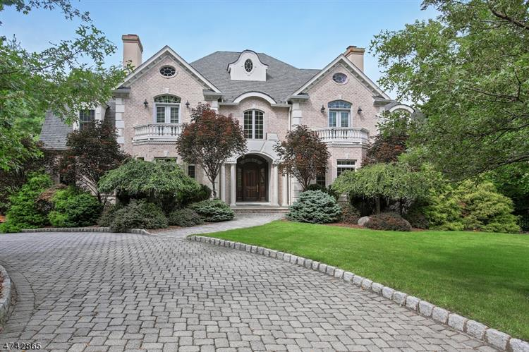 20 KNIGHTSBRIDGE, Watchung, NJ 07069 - Image 1