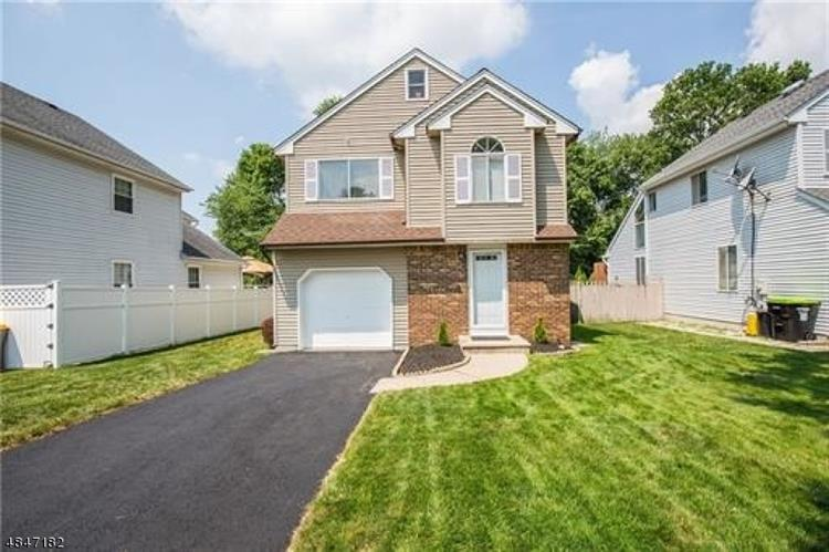 9 AVERY DR, Old Bridge, NJ 08857 - Image 1