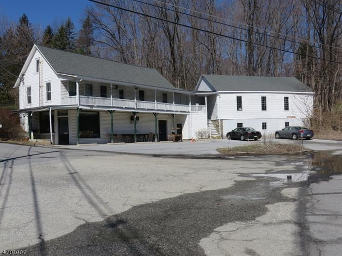 1226 ROUTE 23, Wantage Twp, NJ 07461 - Image 1