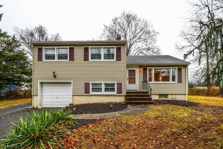 439 VALLEY RD, Long Hill Twp, NJ 07933 - Image 1