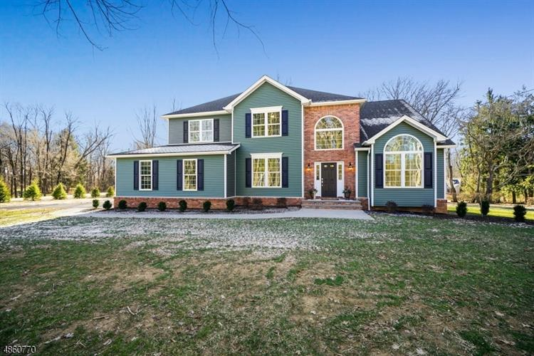 52 SOUTH RD, Chester Twp, NJ 07930 - Image 1