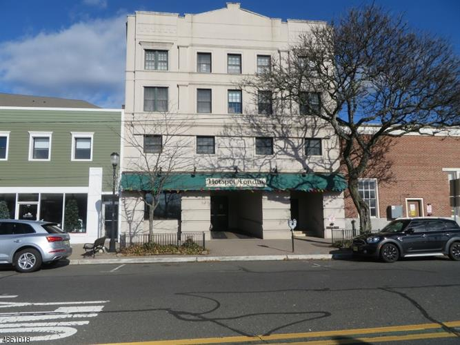 190 WEST MAIN STREET, Somerville, NJ 08876 - Image 2