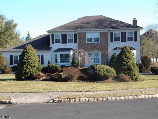 4 CONCORD RD, Hanover Twp, NJ 07981 - Image 1