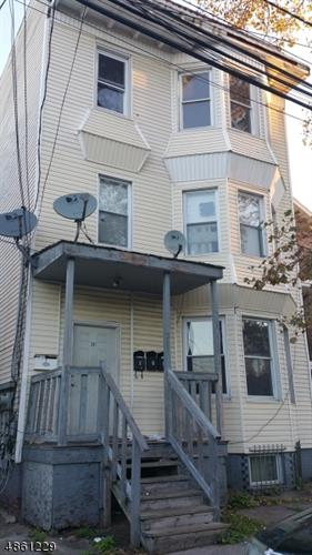 281 17TH AVE, Newark, NJ 07103 - Image 1