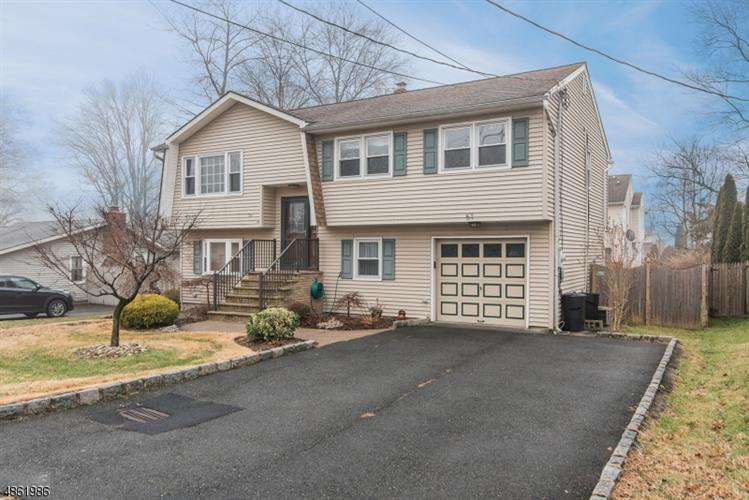 51 MIDVALE AVE, Parsippany-Troy Hills Twp., NJ 07034 - Image 1