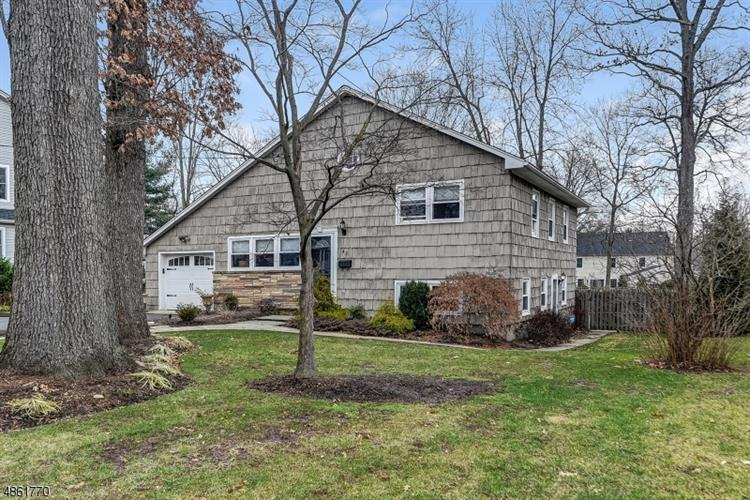 43 SUMMIT AVE, Chatham Boro, NJ 07928 - Image 1
