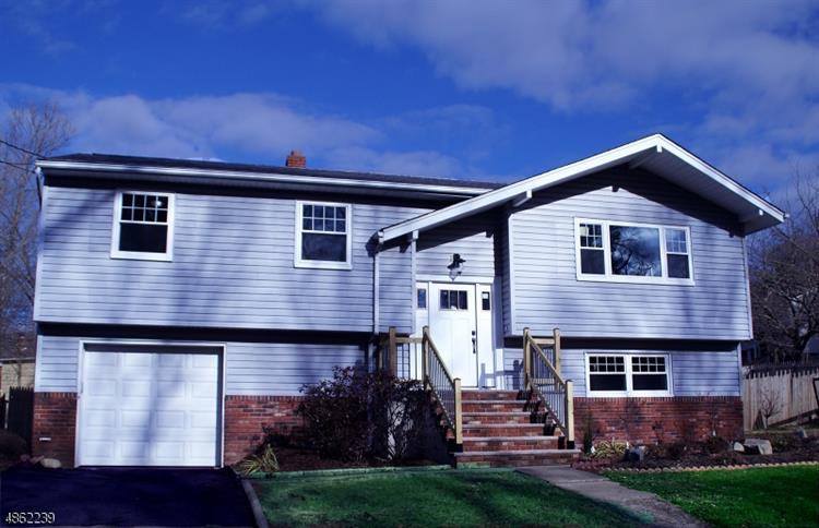 11 CANNONBALL RD, Wanaque, NJ 07465 - Image 1