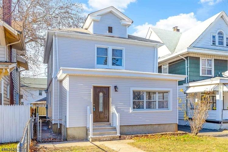 171 AMPERE PKY, Bloomfield, NJ 07003 - Image 1