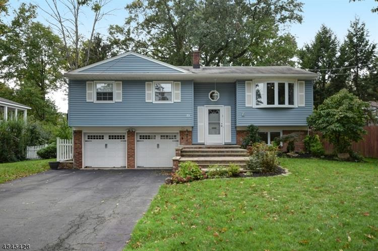 9 BYRON LN, Fanwood, NJ 07023 - Image 1