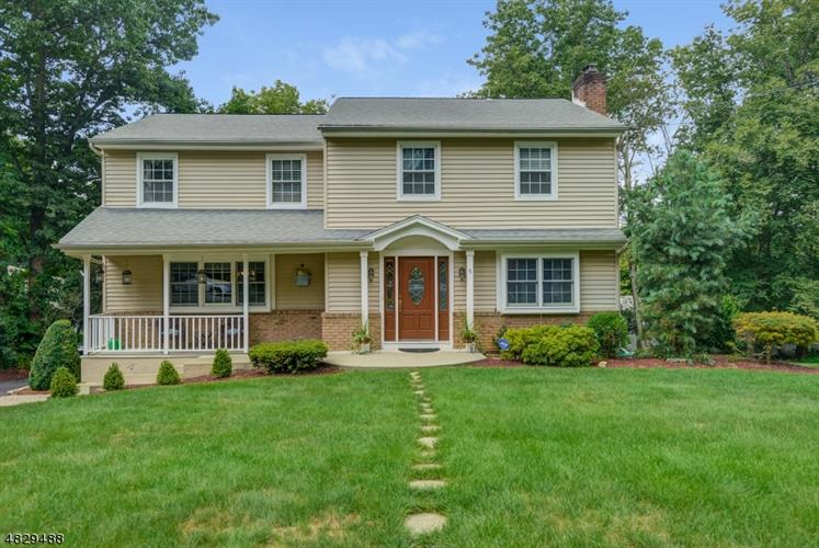 5 SUNSET DR, Randolph, NJ 07869 - Image 1