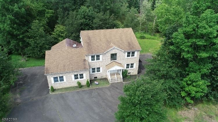 253 BEE MEADOW PKY, Parsippany-Troy Hills Twp., NJ 07981 - Image 1
