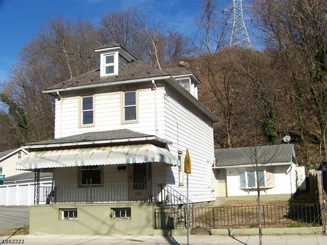 745 S MAIN ST, Phillipsburg, NJ 08865 - Image 1