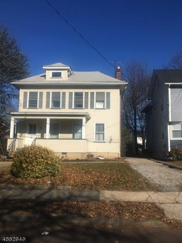 41 KING ST, Hillside, NJ 07205 - Image 1
