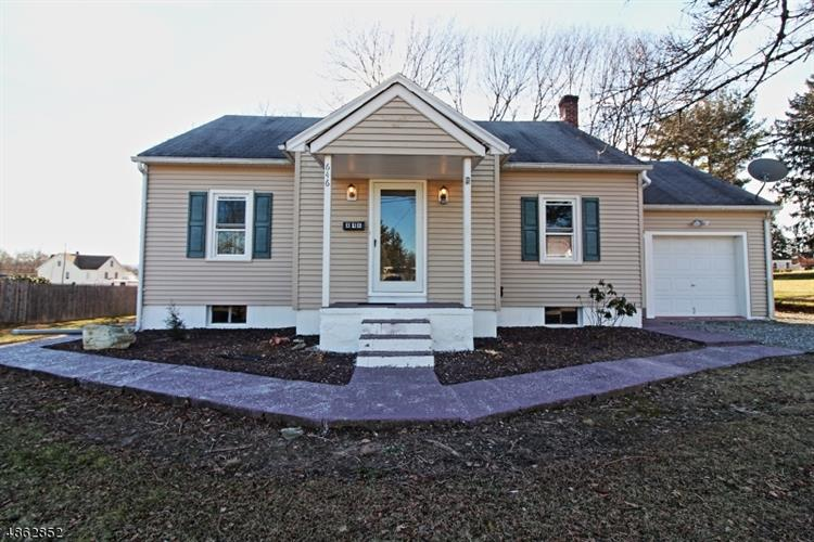 646 HIGH ST, Alpha, NJ 08865 - Image 1