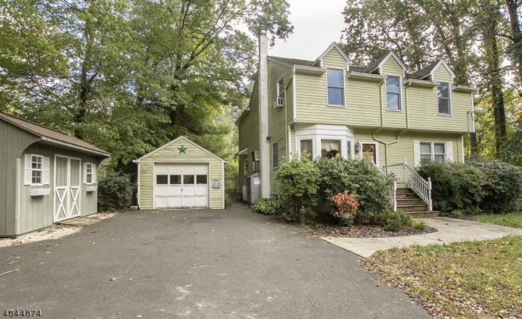 289 BARTLEY RD, Washington Twp., NJ 07930 - Image 1