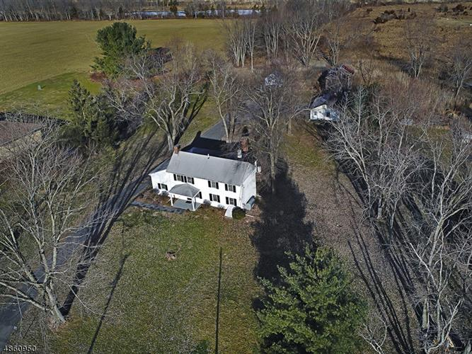 510 BRUNSWICK PIKE, West Amwell, NJ 08530 - Image 1