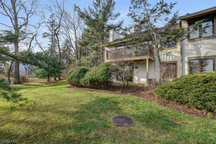 321 WYOMING AVE C2D, South Orange, NJ 07079 - Image 1