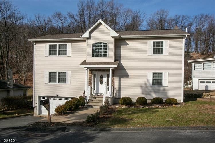 44 N LAKE SHORE DR, Rockaway Twp., NJ 07866 - Image 1