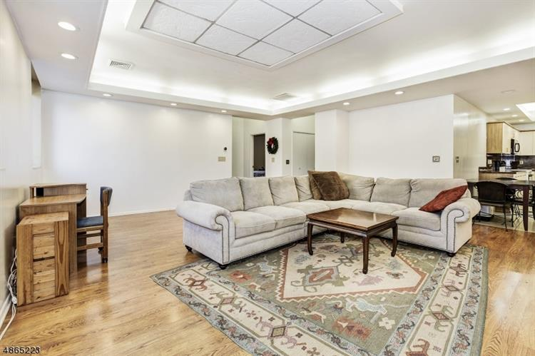 75 LIBERTY AVE, Jersey City, NJ 07306 - Image 1