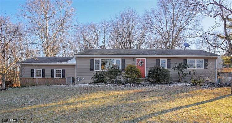 660 RIVER RD, Hillsborough, NJ 08844 - Image 1