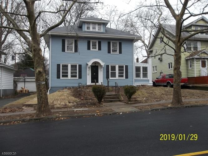 55-57 STENGEL AVE, Newark, NJ 07112 - Image 1
