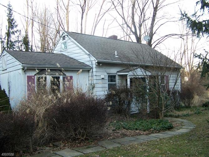 25 ROUND TOP DR, Clinton Twp, NJ 08801 - Image 1