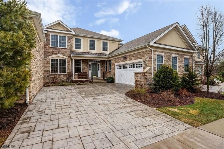 8 LARA PL, Warren, NJ 07059 - Image 1