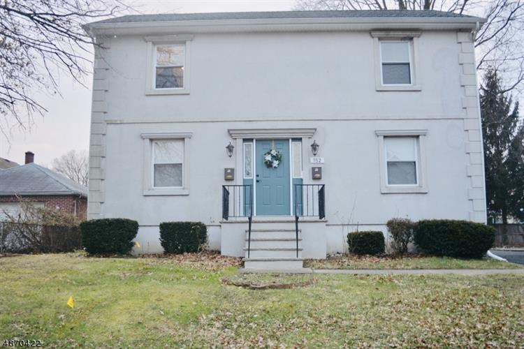 152 Main Street, South Bound Brook, NJ 08880 - Image 1