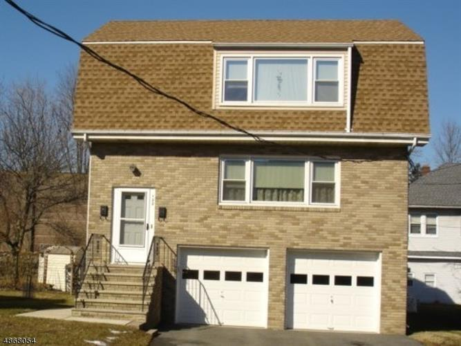 122 MAPLE AVE, Boonton, NJ 07005 - Image 1