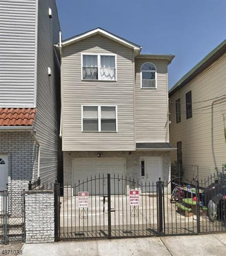 56 VINCENT ST, Newark, NJ 07105 - Image 1