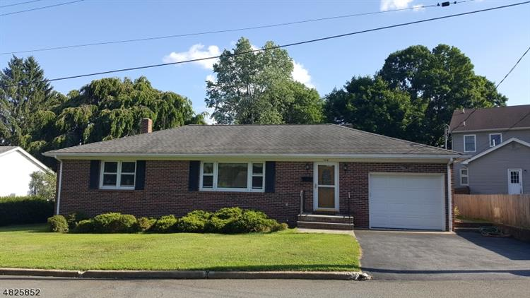 104 6TH ST, Hackettstown, NJ 07840 - Image 1