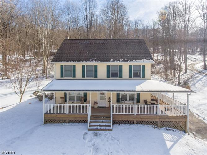 76 MT JOY RD, Holland Township, NJ 08848 - Image 1