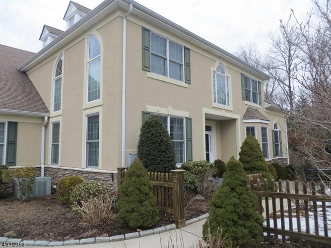 2 BROWN CT, Chester, NJ 07930 - Image 1