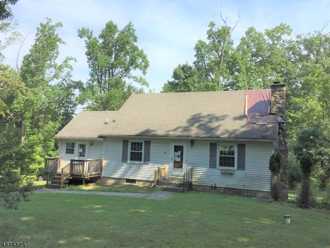 72 ROUTE 519, Pohatcong Township, NJ 08865 - Image 1