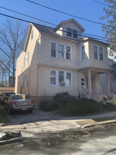 9 Heller, Maplewood, NJ 07040 - Image 1