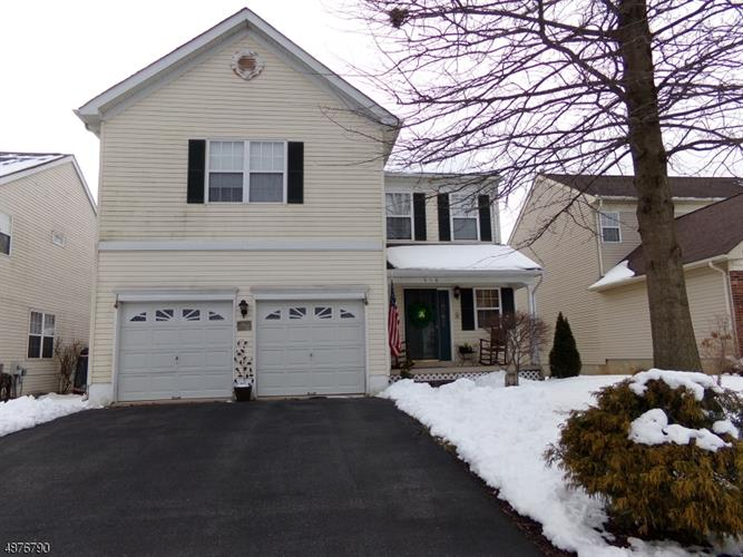 516 MADISON DR, Greenwich Township, NJ 08886 - Image 1