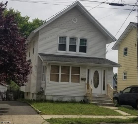 59 REVERE AVE, Maplewood, NJ 07040 - Image 1